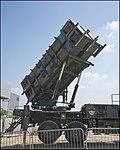 Patriot--Our-IDF-2018-IZE-071.jpg