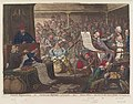 Patriotic regeneration, - viz. - Parliament reform'd, a la françois, - that is - honest men (ie - Opposition) in the seat of justice by James Gillray.jpg