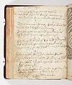 Pattern Book (Germany), 1760 (CH 18438135-31).jpg