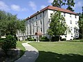 Patterson Hall 3.jpg