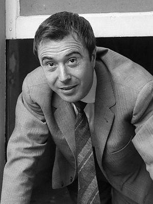 Paul Cammermans - Paul Cammermans (1961)
