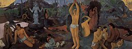 Paul Gauguin 142.jpg