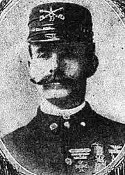 Paul H. Weinert c.1906.jpg