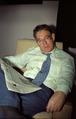 Paul Jozef Crutzen - Calcutta 1996-12-21 134.tif