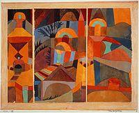 Paul Klee - Tempelgärten.jpg