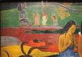 Paul gauguin, arearea, 1892, 02.JPG
