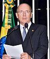 Paulo Bauer.JPG
