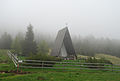 Pauluskapelle Nebel.jpg