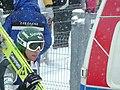 Pavel Karelin 1 - WC Zakopane - 27-01-2008.JPG