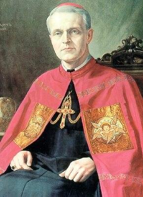 Pavol Godjic