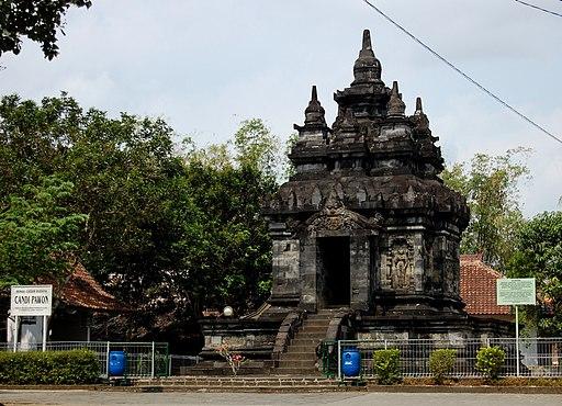 Pawon temple 090917-13236 mun