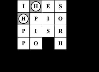 Sliding puzzle - Image: Pazurgo Example 1 Puzzle