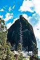 Peñol de Guatapé.jpg