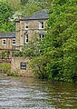 Pear Tree Inn, Mirfield (13975853839).jpg