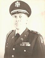 Pearce,Glenn A
