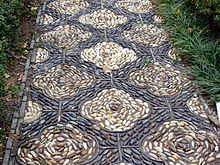 Images Of Concrete Patios