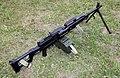 Pecheneg machine gun-05.jpg