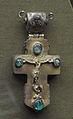 Pectoral crosses (Treasury of the Tretyakov Gallery) 03b by shakko.JPG