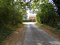 Peddlars Turnpike - geograph.org.uk - 1521275.jpg