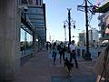 Pedestrians in LoDo.jpg