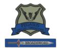 Pegasus Blue Team Broadsword.png