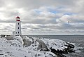 Peggys Point Lighthouse (1).jpg