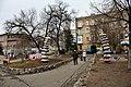 Peizazhna Alley (1).jpg