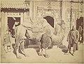 Pekin. No. 923 MET DP112669.jpg