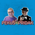 Pekuś & Pridak (16.01.2016).png
