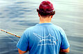Pelagic Shark Research Foundation researcher.jpg
