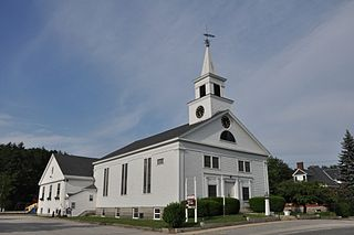 Pelham, New Hampshire Town in New Hampshire, United States
