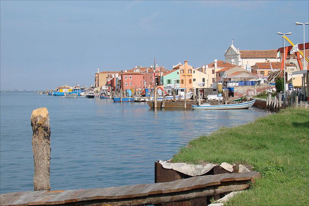 Pellestrina (Lagune de Venise) (8087742418).jpg