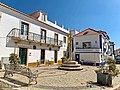 Pelourinho da Ericeira - Portugal (48723959451).jpg