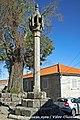 Pelourinho de Moreira de Rei - Portugal (6325680618).jpg