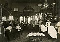 Peluqueria ba 1890.jpg