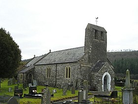 Pencarreg Church - geograph.org.uk - 730034.jpg