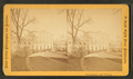 Penn's Hospital, 8th Pine Street, Philadelphia, from Robert N. Dennis collection of stereoscopic views.png