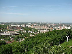Penza from Ferris wheel.JPG