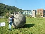 People at Wikimedia CEE Meeting 2016 1, ArmAg (22).jpg