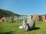 People at Wikimedia CEE Meeting 2016 1, ArmAg (23).jpg