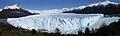 Perito Moreno Argentina.jpg