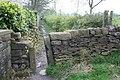 Perks' stile - geograph.org.uk - 1233495.jpg