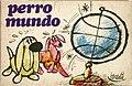Perro Mundo Libro 1.jpg