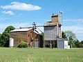 Perroy-FR-58-silo céréalier de CAP Nièvre-1.jpg