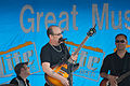 Perry Webber and the DeVilles 5465.jpg