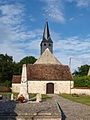 Pers-en-Gâtinais-FR-45-église-08.jpg