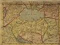 Persia Nuova Tavola.jpg