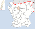 Perstorp Municipality in Scania County.png