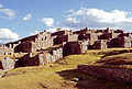 Peru - Flickr - Jarvis-41.jpg