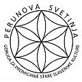 Perunova svetinja - simbol.jpg